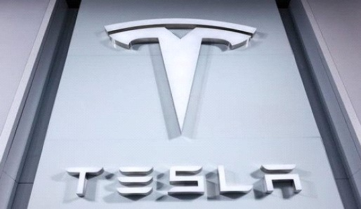 Musk to build the first Tesla plant in Europe