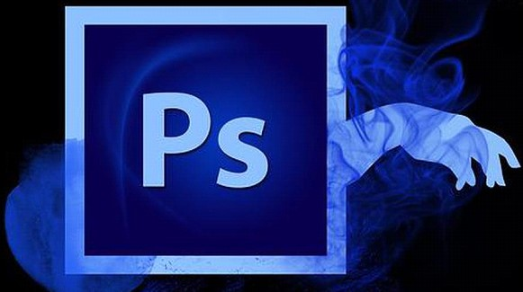 Photoshop first released for iPad