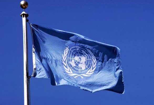 The UN has named 47 least developed countries in the world