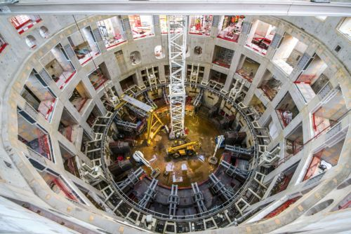 iter-reactor-room