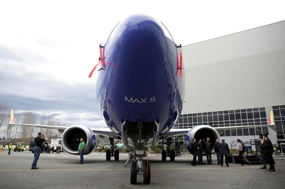 Boeing 737 MAX aircraft recognized as dangerous even before the disaster in Ethiopia