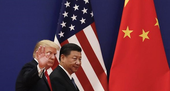 China has canceled planned punitive duties against the US