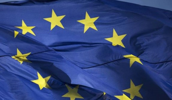 EU to extend sanctions against Russia for another six months