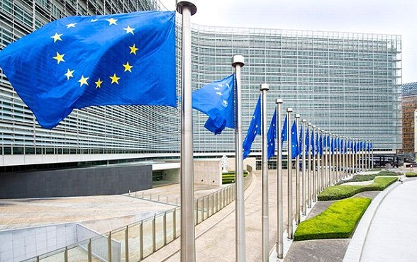 The EU summit reached a climate agreement