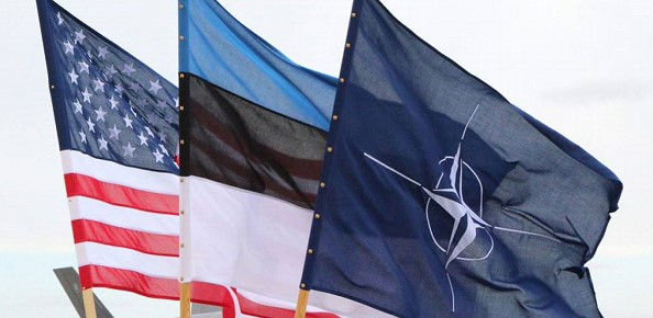The US will allocate $175 million for the defense of the Baltic States