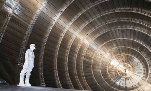 Scientists have established a new value for the upper limit of the neutrino mass