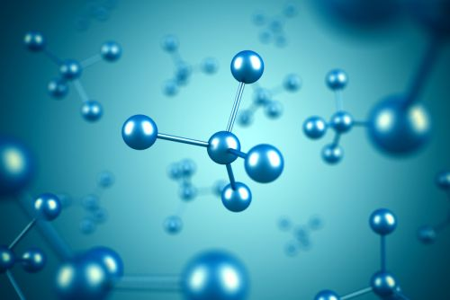 """Scientists have carried out the """"coldest"""" chemical reaction"""