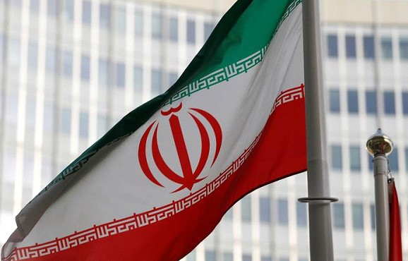 Paris, London, and Berlin have decided to make official claims against Iran