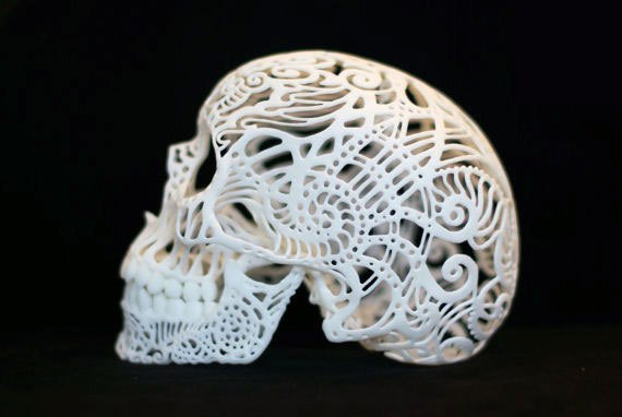 AI engineers removed 3D printing inaccuracies