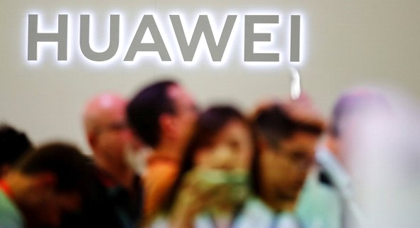 The US extends permission for Huawei for 45 days