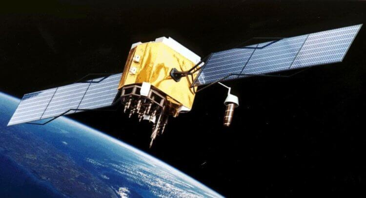 Hackers can turn satellites into weapons