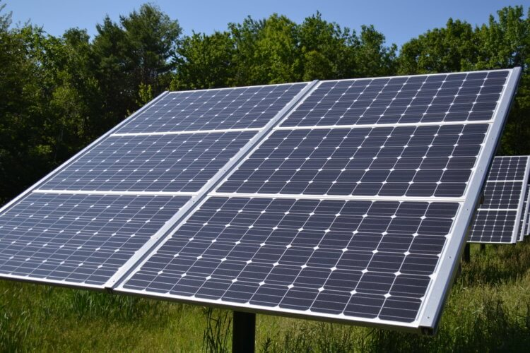 Thermo-Radiation Cells May Help Generate Solar Energy at Night