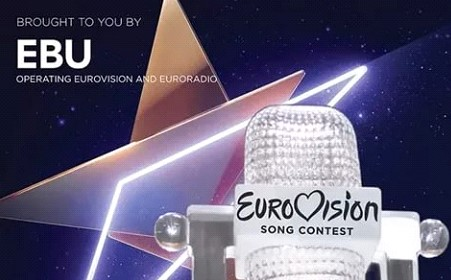 EBU will continue to sell tickets for the Eurovision song contest, despite the coronavirus