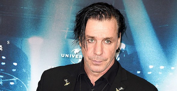 Lindemann was not found to have a coronavirus