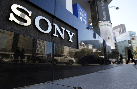 Sony moves 20,000 employees to remote mode