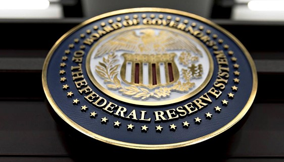 The US Federal Reserve will direct trillions of dollars to support the economy