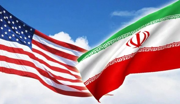 The US has expanded sanctions against Iran