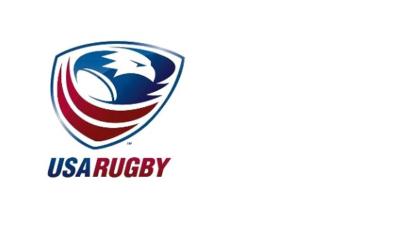 The USA Rugby Federation declared bankruptcy due to the consequences of the pandemic