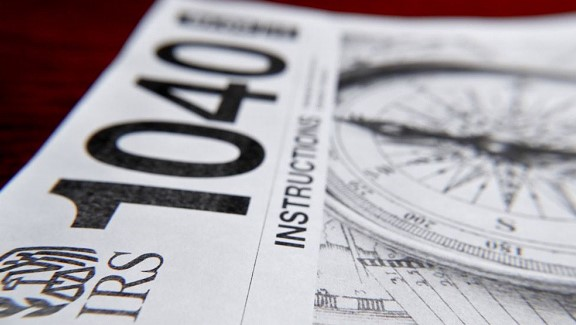 The last tax day in the United States was moved from April 15 to July 15
