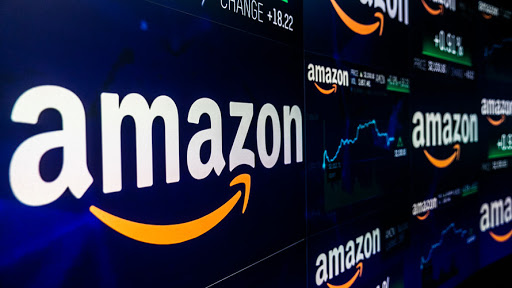 Amazon will couriers deliver COVID-19 test kits to home