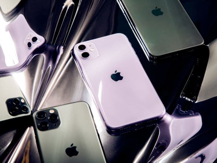 Why iPhone production is recovering, but problems remain | FREE NEWS