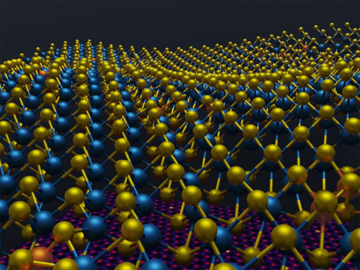 Scientists have created detailed 3D models of two-dimensional objects