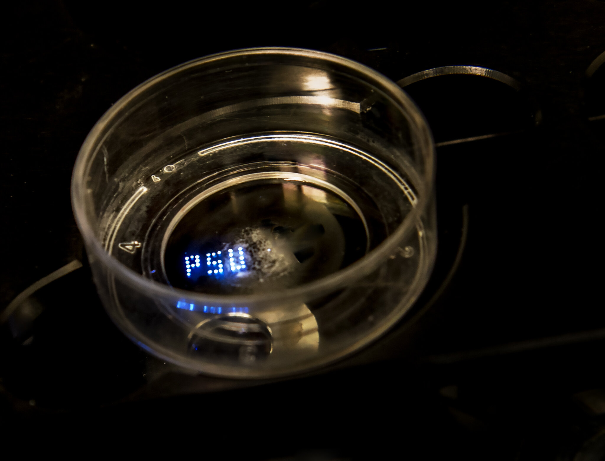 New device can accurately reproduce tissue