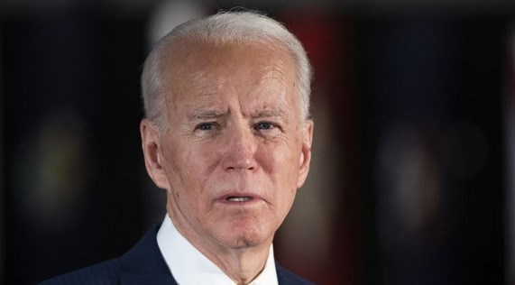 Biden does not intend to move the US Embassy from Jerusalem