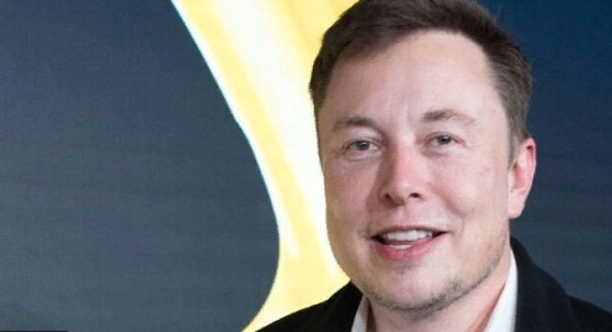 Elon Musk intends to launch 60 more Internet satellites into orbit