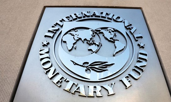 IMF: World economy faces the worst year since the great depression