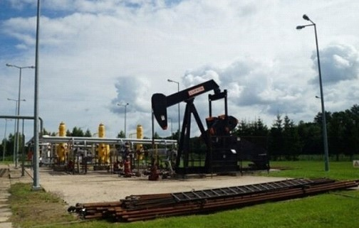 In Texas, the date of hearings on the regulation of oil production was called