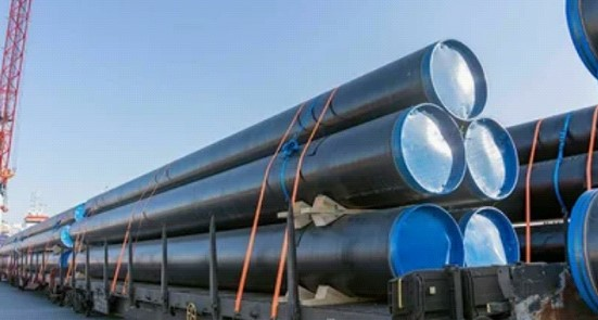 """""""Nord stream-2"""" has become a thorn in the side of the US authorities"""