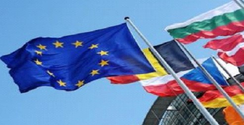 The EU Foreign Ministers discussed the issue of sanctions on the background of the coronavirus