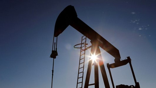 The US may reduce oil production by 2-3 million barrels per day by the end of 2020