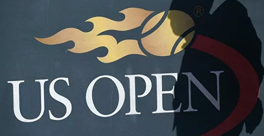 US Open may take place outside of New York