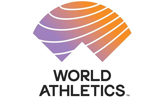 World Athletics has established a Fund to support athletes