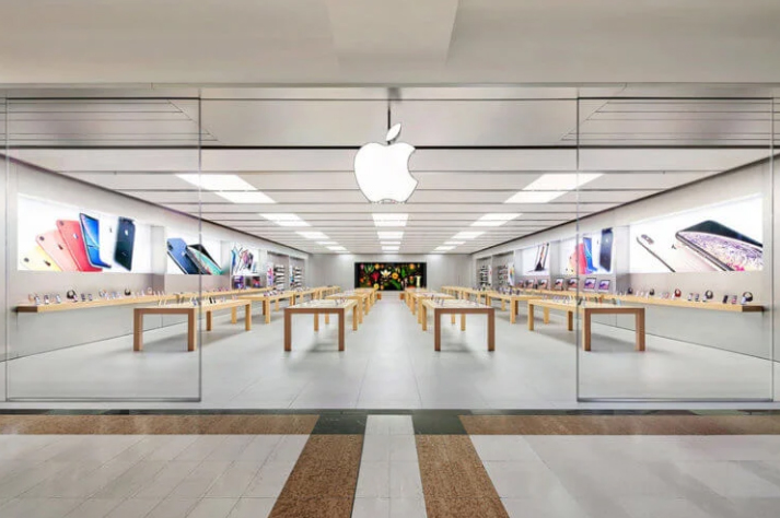 Analytics: Who will buy the iPhone in 3 months?