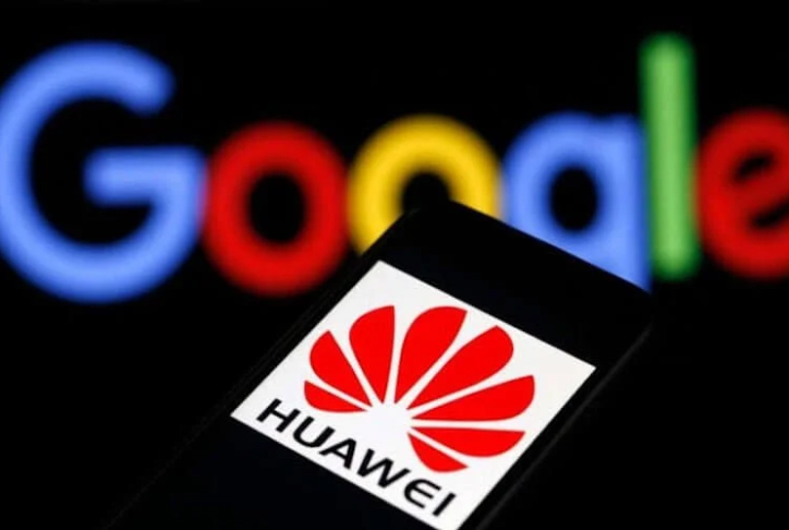 Can Huawei get out of the crisis without Google